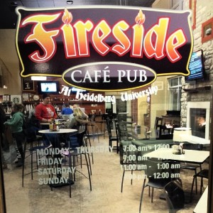 2014_01_23 - Fireside Door Glass Logo