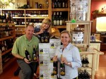 tiffin_university_wine_at_ralphs_joy_of_living