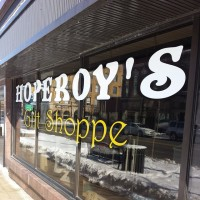 2015_02_23 - Hoperoys Window