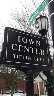 2014_04_15-town-center-sign