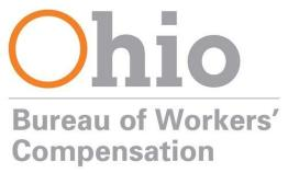 Ohio-BWC-Logo