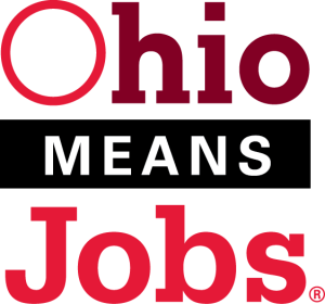 Ohio Means Jobs