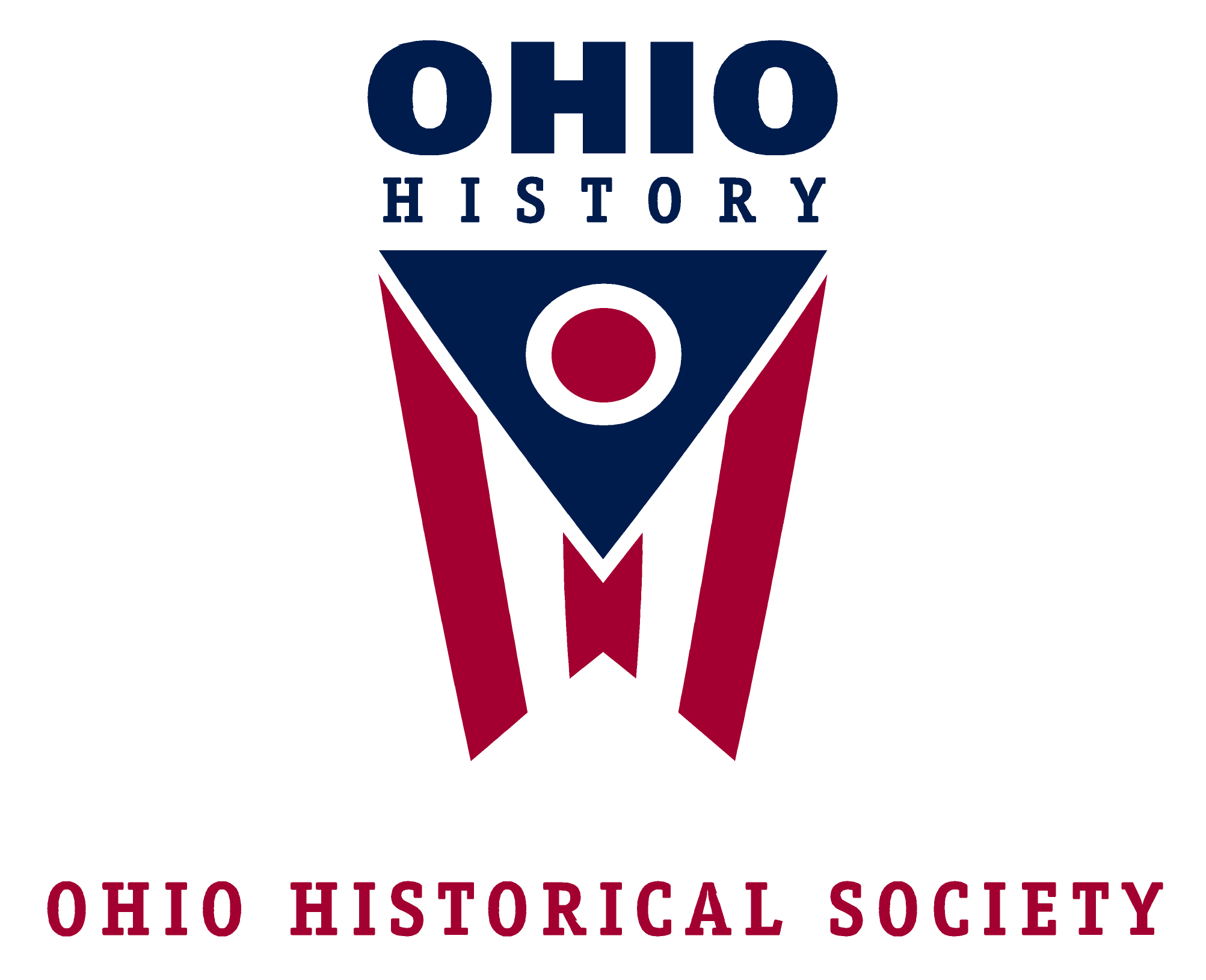 Ohio Historical Soc.