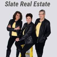 Slate Real Estate