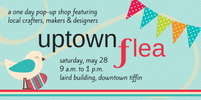 Copy of uptown flea fb (1)