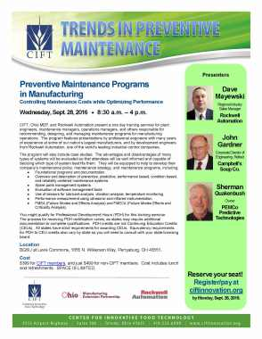 preventive-maintenance-programs-in-manufacturing_2016_09-28