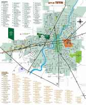 city-map-for-web_page_2
