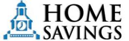 home savings logo.jpg
