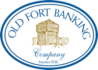 old fort logo.png