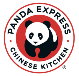 panda express chinese kitchen.png