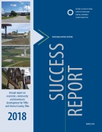 2018 Seneca County Success Report