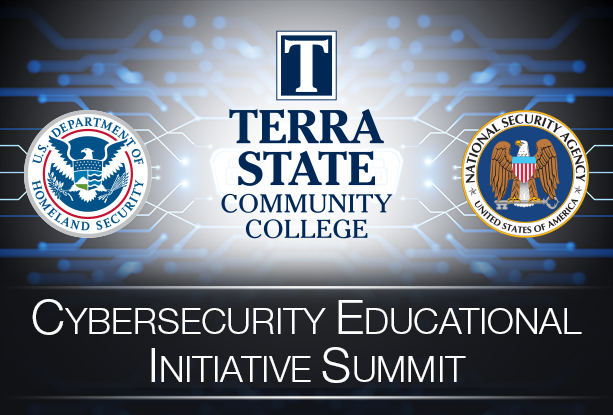 CyberSecuritySummit