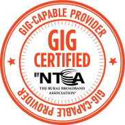 GigCertified_4c.png