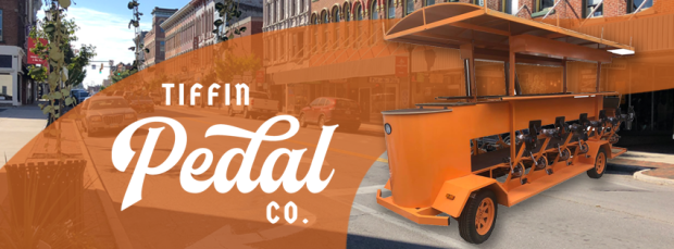 Tiffin Pedal Co.png
